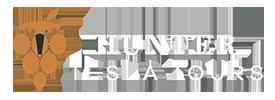HTT_Logo_L_100